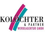 Koloechter-RGB